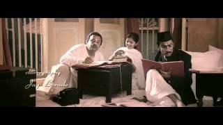 Savaiyaa - Chhota Sa Saajan - Vivah (2006) *HD   - YouTube