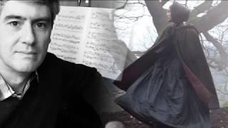 Dario Marianelli -  Jane Eyre Suite
