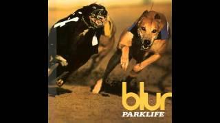 Blur   Girls And Boys (HD)