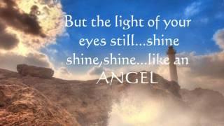 Angel - John Secada