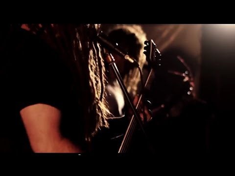 zhOra - Leading the Fools [Official Music Video] online metal music video by ZHORA