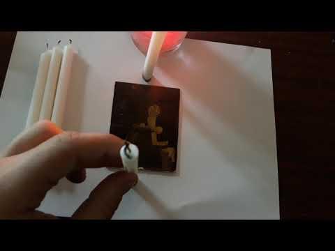 Какие молитвы читать после 40 дней после смерти дома