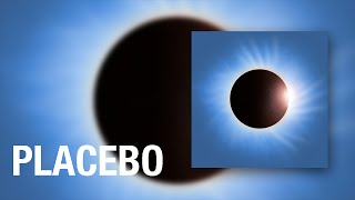 Placebo - Bright Lights