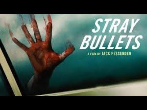 Stray Bullets (Full Movie) Crime, Thriller