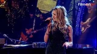 Joss Stone - Letting Me Down - Live At Jools' Annual Hootenanny 2014 (WebHD 720p)