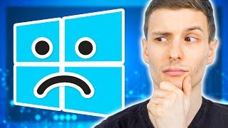 Is Linux Better Than Windows? 🤔