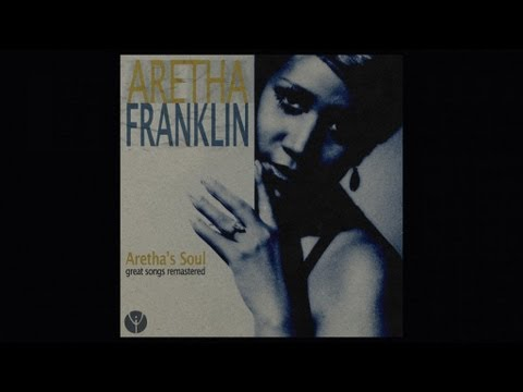 Aretha Franklin - Try A Little Tenderness (1962)