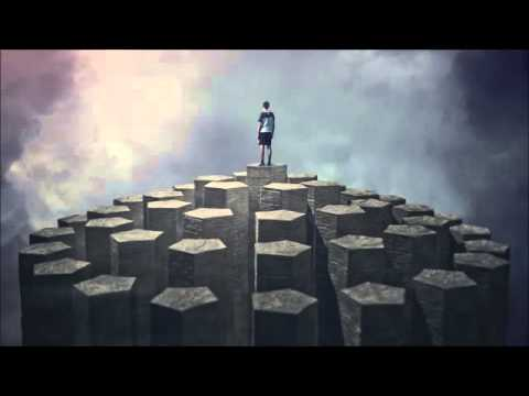 Imagine Dragons - It's Time Instrumental + Free mp3 download!!!