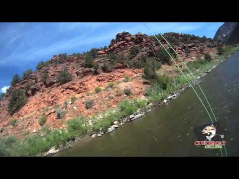video 0 - Cutthroat Anglers gallery