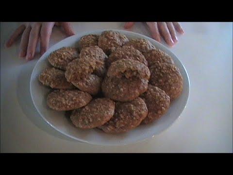 Dacă diabet prăjit semințe de dovleac