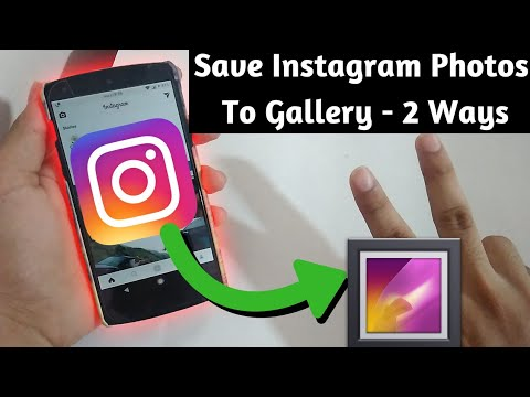 mp4 Instagram Photo Downloader Link, download Instagram Photo Downloader Link video klip Instagram Photo Downloader Link