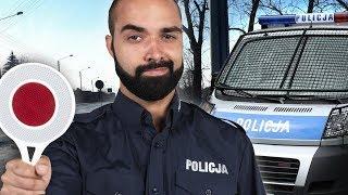 ILE ZARABIAJĄ POLICJANCI?