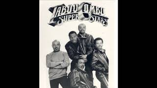 Tabou Combo 1993 Live Restored And Unreleased Concert Part 1 Of 2