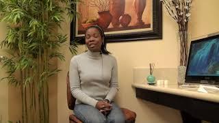 Jocelyn Patient Testimonial