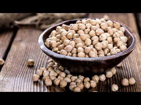 Quando è migliore per bere lolio di seme di lino per perdere il peso