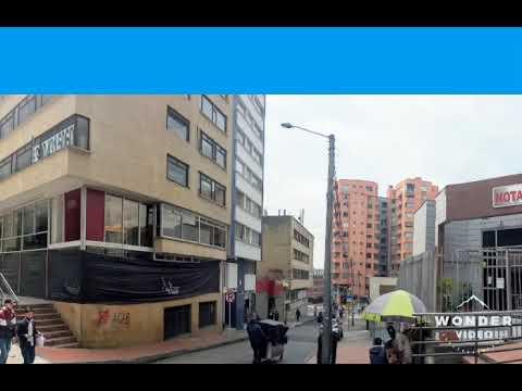 Oficinas y Consultorios, Alquiler, Bogotá - $5.500.000