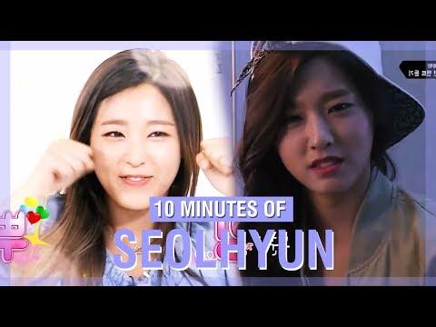 mp4 Seolhyun Funny, download Seolhyun Funny video klip Seolhyun Funny