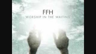 FFH - I'm Free