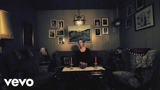 Ásgeir - Going Home (Video)