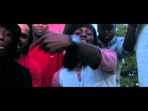 """Kash (@kash_1hunnit) - """"Loyalty Means Everything """" (Official Video)"""