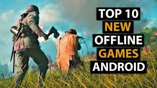best high graphics android games 2019 pc - Thủ thuật máy tính - Chia