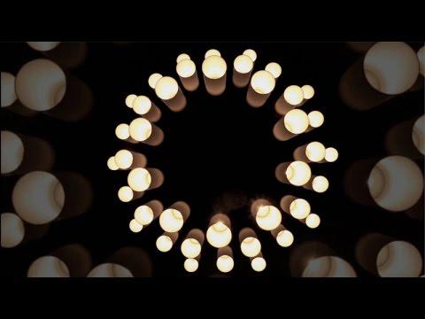 Подвесной светильник Cirio lineal