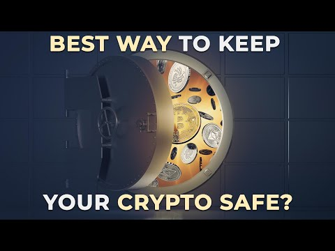 Cum să tranzacționați bitcoin pe forex