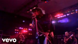Aerosmith - Walk This Way (Live Texxas Jam '78)