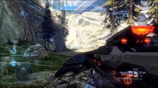 halo 4 btb - Free video search site - Findclip Net