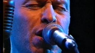 the The (Rockpalast 2000) [11]. Love Is Stronger Than Death