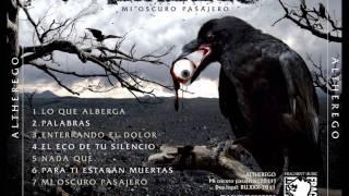 ALTHEREGO-04-El eco de tu silencio