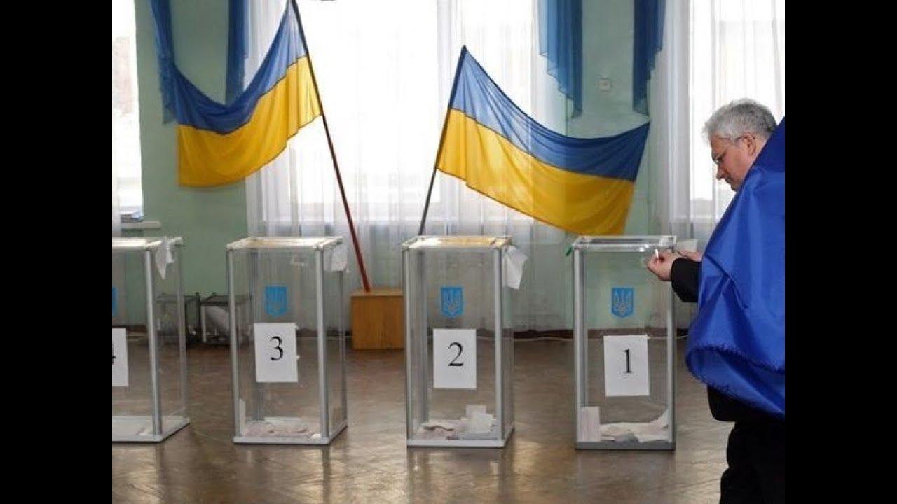 Политсезон – 2018: подготовка к выборам, переговоры правящих партий и проблемы с Западом (пресс-конференция)