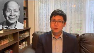 三峡大坝变形你信吗?什么是谣言法则?中国公信力缺失真相
