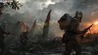 "OST Battlefield 1 - Music Theme #2 (DLC ""Apocalypse"")"