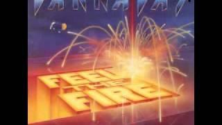 BARNABAS- Prelude/ The Dream