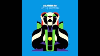 Scanners - One Problem Always Changes To Another