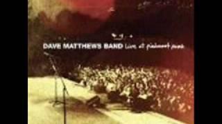 Dave Matthews Band #27 Live At Piedmont Park.wmv