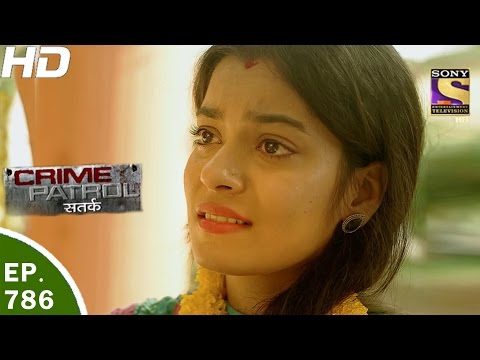 Download Married With Children S01 Ep789 Mp4 & 3gp | NetNaija