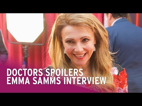 mp4 Doctors Bbc Drama Spoilers, download Doctors Bbc Drama Spoilers video klip Doctors Bbc Drama Spoilers