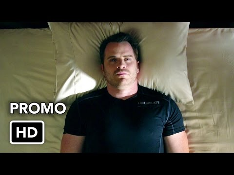 Second Chance Season 1 (Promo 'Better Than Ever')