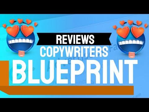 copywriting training courses - copywriting skills training in ... - YouTube