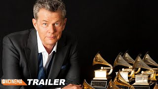 David Foster Off The Record   Official Trailer (2019)