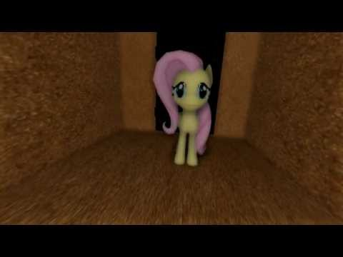 Amnesia the small horse 2 final part (pc) part 11 finale.
