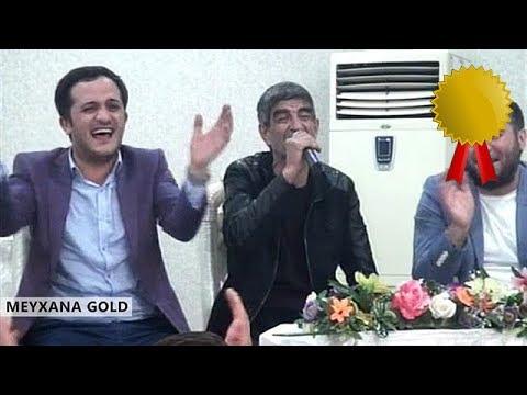 DOSTUM BİLƏR MƏN BİLƏRƏM (Bayram, Resad, Orxan, Perviz, Valeh, Balaeli) Meyxana 2017 mp3 yukle - mp3.DINAMIK.az