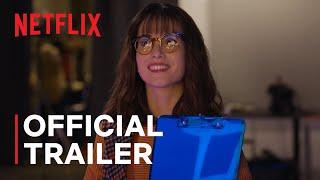 An astrological guide for broken hearts   Official Trailer   Netflix