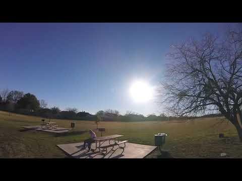 immersion-vortex-150-mini-acro--park-round-2
