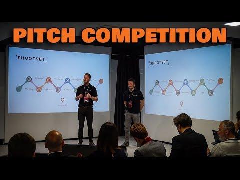 mp4 Startup Zagreb, download Startup Zagreb video klip Startup Zagreb