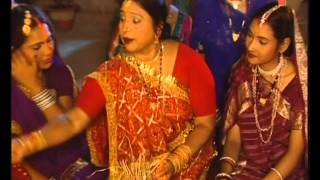 Tohe Badka Bhaiya Ho By Sharda Sinha Bhojpuri Chhath Songs [Full Song] Chhathi Maiya - Download this Video in MP3, M4A, WEBM, MP4, 3GP