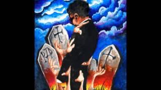 Esham - Ecclesiastes 7 ( Dont Stop believing remix)