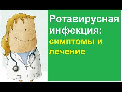 Что такое антитела к вирусу гепатита с
